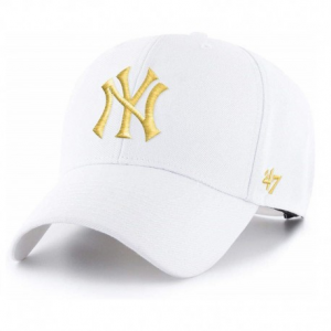 Cappello 47 MVP New York Yankees Woman ( More Colors )-2