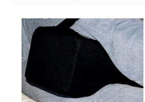 ANCASOL  Cuscino per prevenire rotazioni del bacino