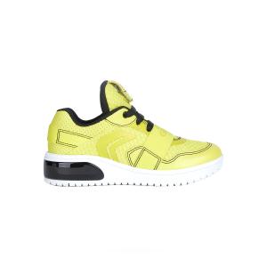 J Xled Boy sneaker con luci