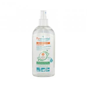 Puressentiel Lozione Antibatterica Spray 250ml