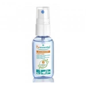 Puressentiel Lozione Antibatterica Spray 25ml