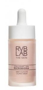 RVB LAB Microbioma Siero Calmante 30 ml