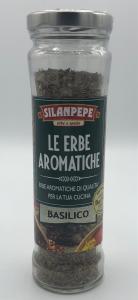 Silanpepe Basilico GR.30