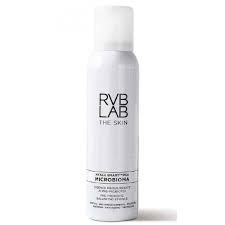 RVB LAB Microbioma Essenza Riequilibrante ai Pre Biotici