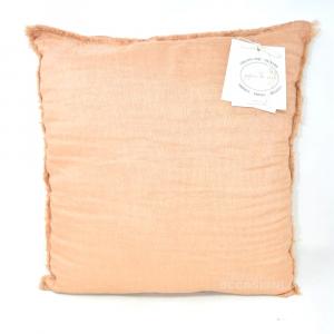 Cushion New Apificio Of Dreams 40x40 Cm Studio1410