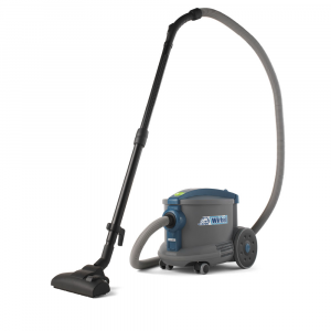POWER D 12 HE VACUUM CLEANER WIRBEL