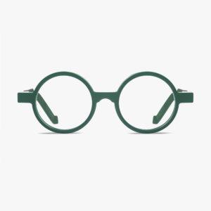 VAVA eyewear WL0008 green