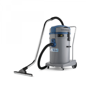 POWER D 80.2 P VACUUM CLEANER WIRBEL