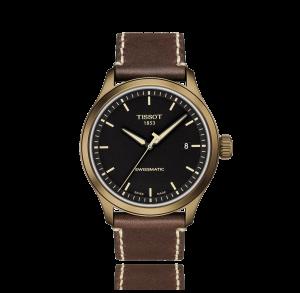 Tissot Gent XL Swissmatic T116.407.36.051.00