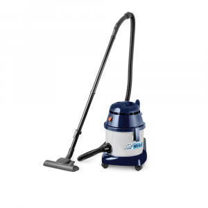 909 PLUS VACUUM CLEANER WIRBEL