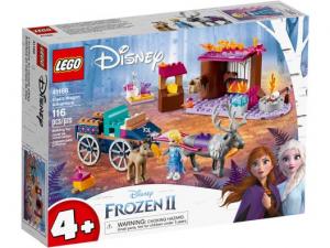 LEGO - Disney