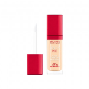 Bourjois Healthy Mix 2017 Correttore Anti Occhiaie 49.5 Light Sand