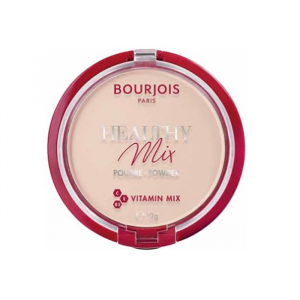 Bourjois Healthy Mix Powder 01