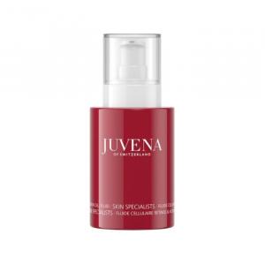 Juvena Skin Specialists Fluido Cellulare Retinolo E Acido Ialuronico 50ml