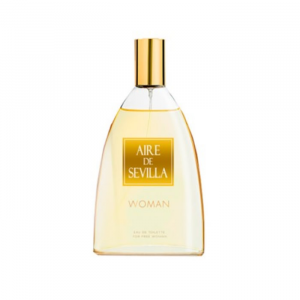 Aire de Sevilla Woman Eau De Toilette Spray 150ml