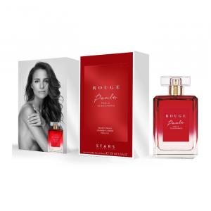 Paula Echevarría Rouge Eau De Toilette Spray 100ml