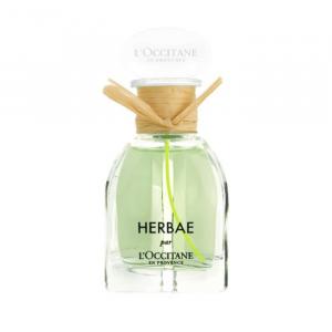 L'Occitane Herbae Eau De Parfum Spray 50ml