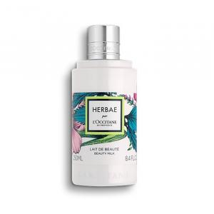 L'Occitane Herbae Latte Idratante 250ml
