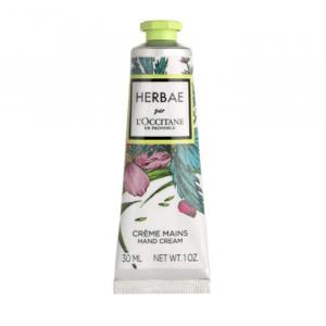 L'Occitane Herbae Crema Per Le Mani 30ml