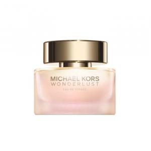 Michael Kors Wonderlust Eau De Voyage Eau De Parfum Spray 30ml