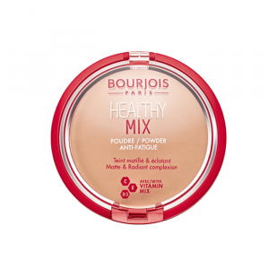 Bourjois Healthy Mix Powder 03 Dark Beige