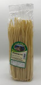 La Valle dei Mulini Spaghetti GR.500