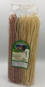 La Valle dei Mulini Spaghetti Tricolore GR.500