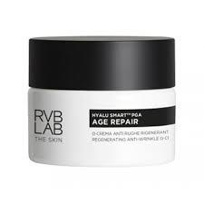 RVB LAB Crema Anti Rughe  Age Repair crema anti Rughe Rigenerante
