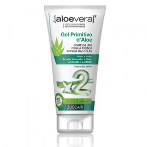 ALOEVERA2 GEL PRIMITIVO 150 ML