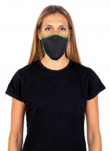 Eu-mask Mascherina per Adulti