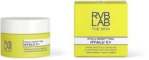 RVB LAB Hyalu C+ Concentrato Iperattivo illuminate anti età