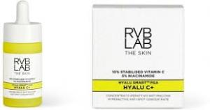 RVB LAB Hyalu C+ Concentrato iperattivo anti macchia