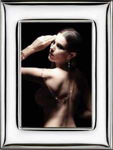 Cornice Argento 925 | 15x20 cm
