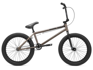 Gap XL 2020 Bici Bmx Kink | Colore Gloss Copper