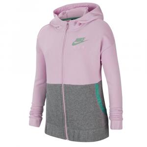 Nike Felpa Kids