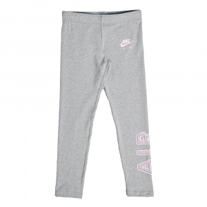 Nike Air Leggings kids