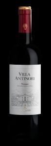 Vino Marchesi Antinori Villa Antinori IGT CL.75
