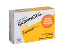 BIOMINERAL ONE  Lactocapil Plus cpr