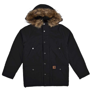 Giacca Carhartt Uomo Trapper Parka