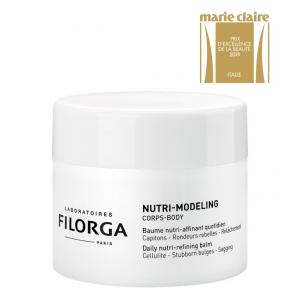 Filorga Nutri-Modeling Corpo