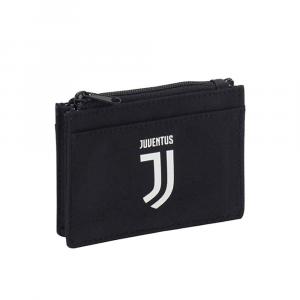 Juventus porta monete ufficiale