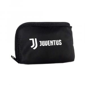 Juventus porta monete prodotto ufficiale
