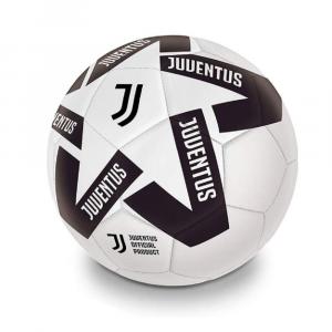 Pallone Juventus esclusiva da gonfiare size 5