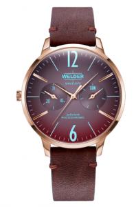 WELDER WWRS103