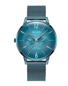 WELDER WWRS416