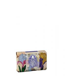 Sapone Panetto Iris Florentina