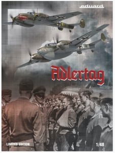 Adlertag
