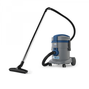 POWER WD 22 P VACUUM CLEANER WIRBEL
