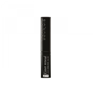 Bourjois Eyeliner Reveal Ultra Glossy Black