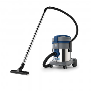 POWER WD 22 I VACUUM CLEANER WIRBEL